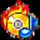 Logo Audio CD Burner Studio