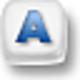 Logo Amac Keylogger Standard