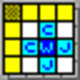 Logo CrosswordJet