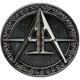 Logo AnimA Android