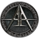 AnimA Android