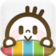 Logo 母子手帳kazoc-妊娠・育児の日記と写真をママと家族で共有