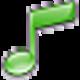 Logo MP3Resizer Express
