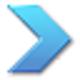 Logo FastSum Standard Edition