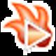 Logo VideoTrainear