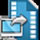 Logo Free Screen To Video