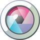 Logo Autodesk Pixlr