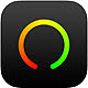 Logo ActivityTracker Pedometer iOS