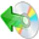 Logo mediAvatar Convertisseur DVD pour iPad