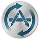 Logo MacUpdater