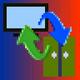 Logo Hoffmann Software Backup