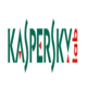 Logo Kavremover
