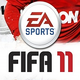 Logo FIFA 11