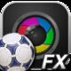 Logo Camera ZOOM FX Props Pack