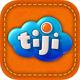 Logo TiJi