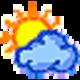 Logo Crawler Weather