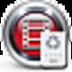 Logo 4Videosoft Wii Vidéo Convertisseur