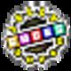 Logo Jolly Cubes