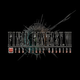 Logo Final Fantasy VII The First Soldier iOS