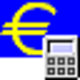 Logo Euro Calculator