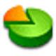 Logo ActiveBooks