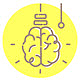 Logo Big Brain Android
