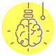 Logo Big Brain Android
