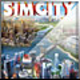 Logo SimCity 5