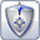 Logo NetworkShield Firewall