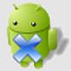 Advanced Task Killer Android