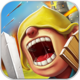 Logo Clash of Lords 2: Clash Divin