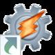 Logo AutoShortcut
