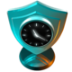 Logo Safe Sleep – Réveil
