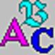 Logo AbcPuzzles