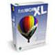 Logo FotoWorks