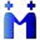 Logo Metadata++