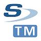 Logo Squash TM