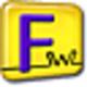 Logo FaultWire Basic