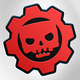 Logo Gears POP Android
