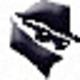 Logo Internet Traffic Agent