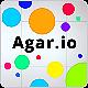 Logo Agar.io Android