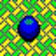 Logo Le Berger