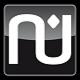 Logo NUMENTO