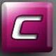 Logo Cover 3D