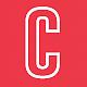 Logo Coloriage.info
