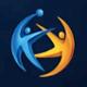 Logo Calendrier coupe du monde 2017 de Handball