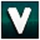 Logo Voxal – Logiciel de modification vocale