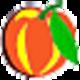 Logo Calorie'Z