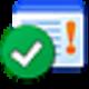 Logo Programs Explorer