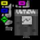 Logo EngInSite CSS Editor